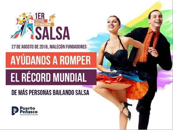 salsa-festival 2
