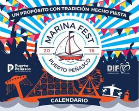 marina fest 2016