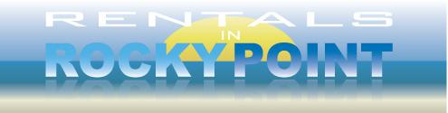 Rocky-Point-Logo 2